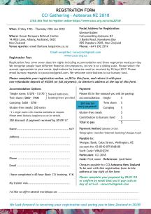 cci-aotearoa-nz-2018-flyer-page-002