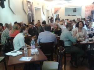 2012-06-21asztalbeszélgetések-VVkonf-300x225